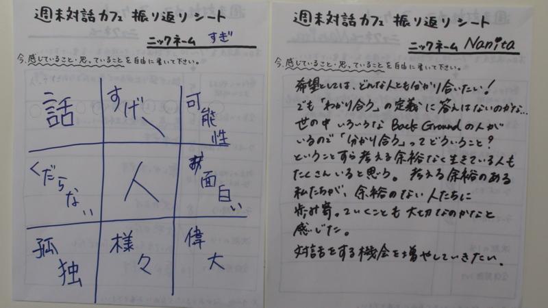 f:id:taiwa-cafe:20110723132817j:image