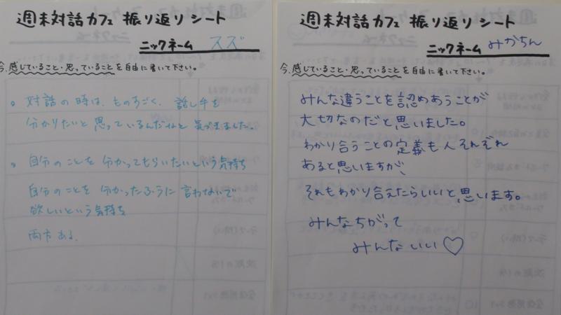 f:id:taiwa-cafe:20110723132859j:image