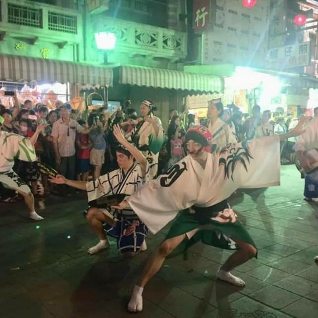 f:id:taiwaninaka:20190428031332j:image