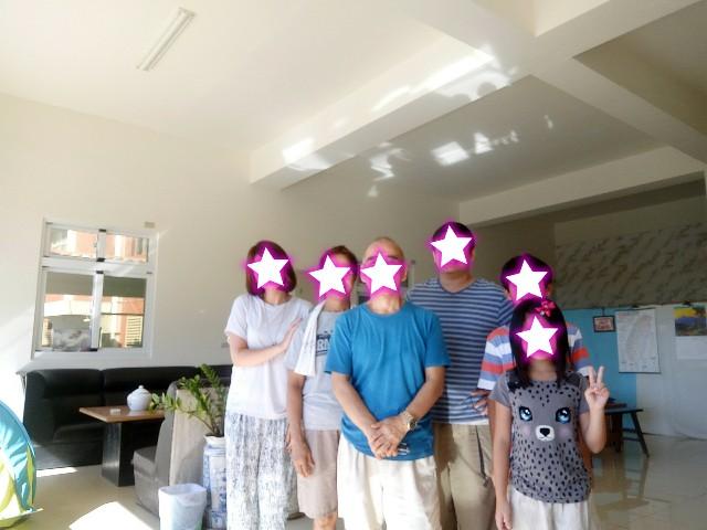 f:id:taiwaninaka:20190514145327j:image