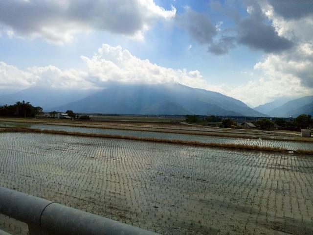 f:id:taiwaninaka:20190514160403j:image