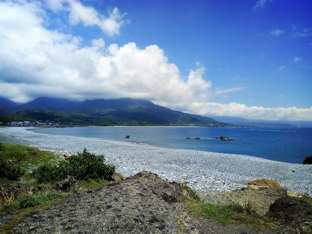 f:id:taiwaninaka:20190514161922j:image