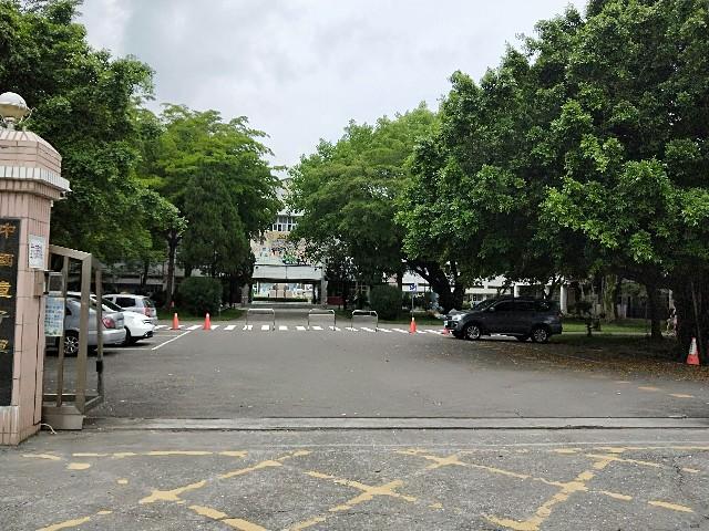 f:id:taiwaninaka:20190517164031j:image