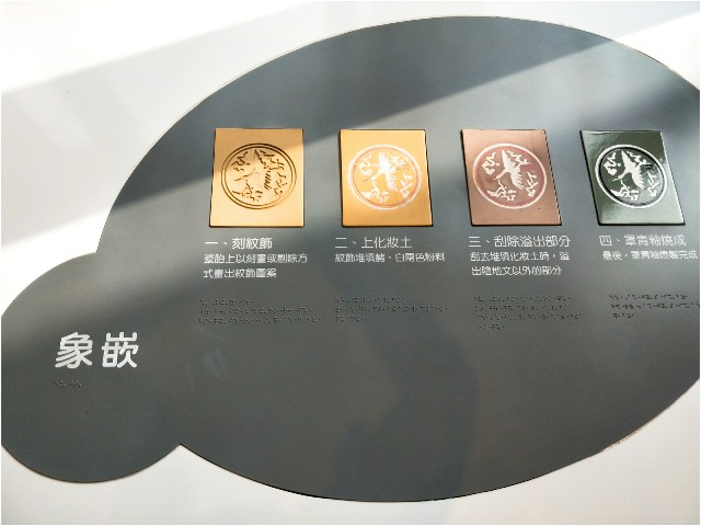 f:id:taiwaninaka:20190520100305j:image