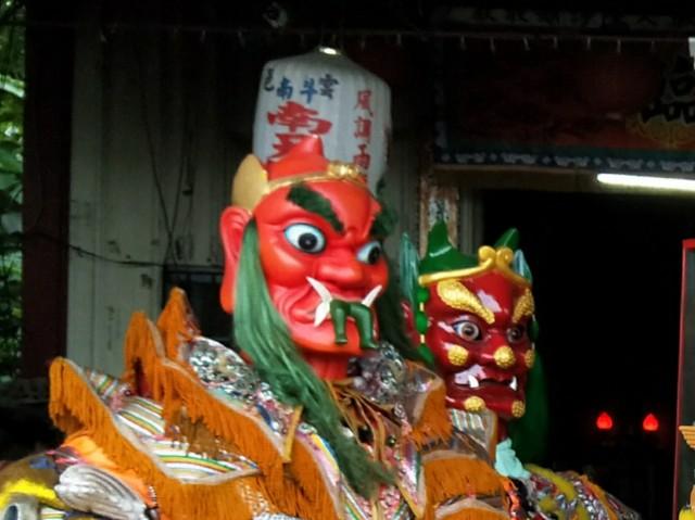 f:id:taiwaninaka:20190521145957j:image