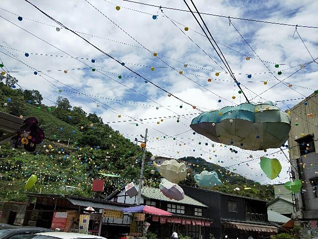 f:id:taiwaninaka:20190611031745j:image