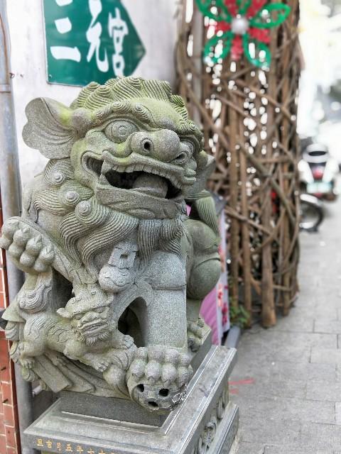 f:id:taiwaninaka:20190611084629j:image