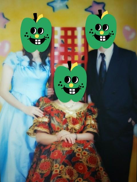 f:id:taiwaninaka:20190612100537j:image