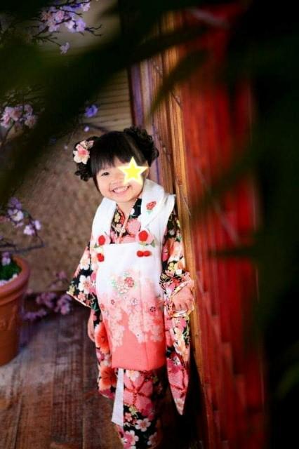 f:id:taiwaninaka:20190613112717j:image