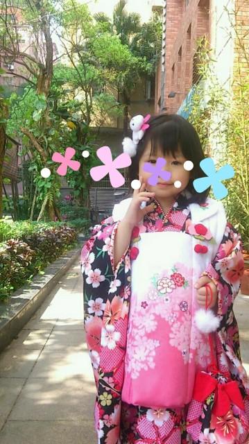 f:id:taiwaninaka:20190613121431j:image