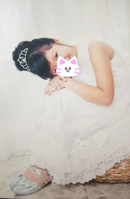 f:id:taiwaninaka:20190613133206j:image