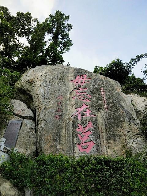 f:id:taiwaninaka:20190615035725j:image