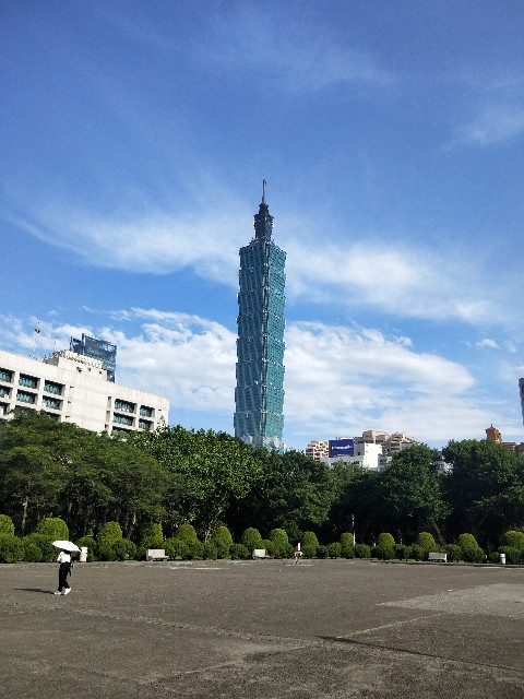 f:id:taiwaninaka:20190618115228j:image