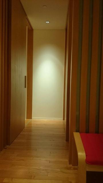 f:id:taiwaninaka:20190620125050j:image