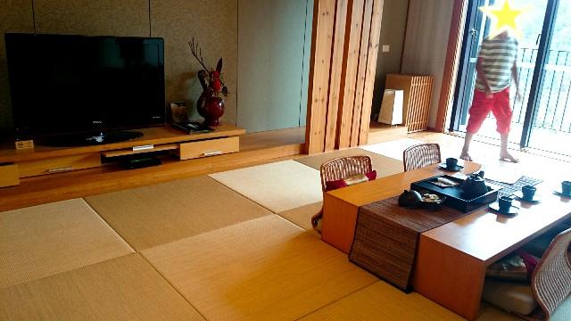 f:id:taiwaninaka:20190620125115j:image
