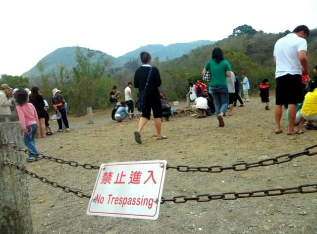 f:id:taiwaninaka:20190626111801j:image