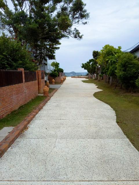 f:id:taiwaninaka:20190628194900j:image