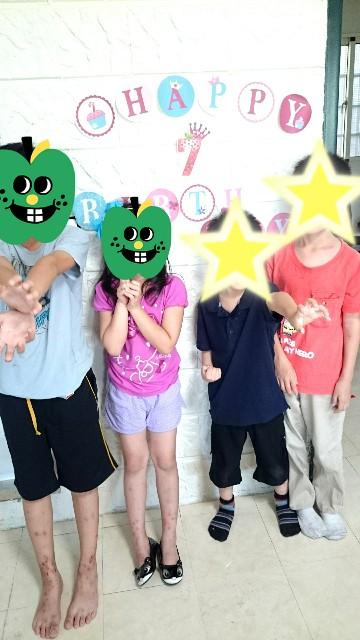 f:id:taiwaninaka:20190707225711j:image