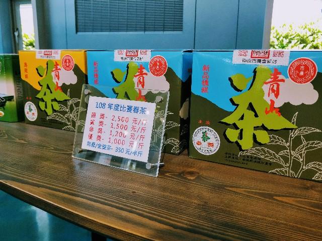 f:id:taiwaninaka:20190720103905j:image