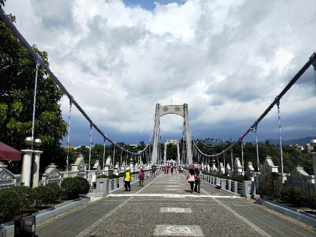 f:id:taiwaninaka:20190722084943j:image
