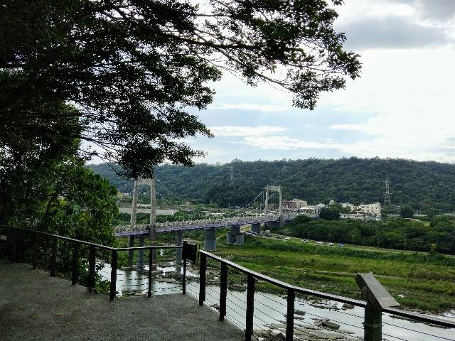 f:id:taiwaninaka:20190722085807j:image