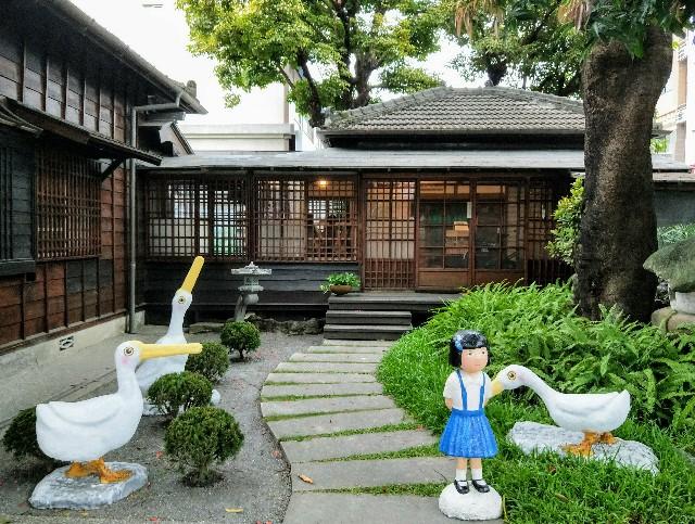 f:id:taiwaninaka:20190730104120j:image