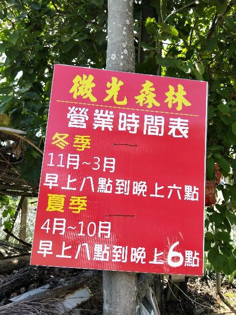 f:id:taiwaninaka:20190730172711j:image