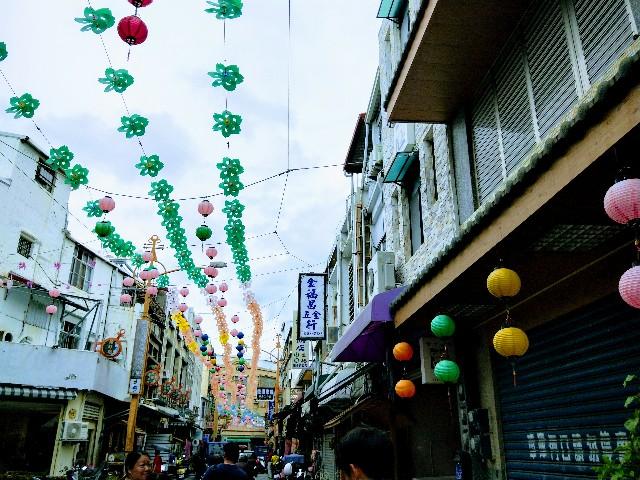 f:id:taiwaninaka:20190826215952j:image