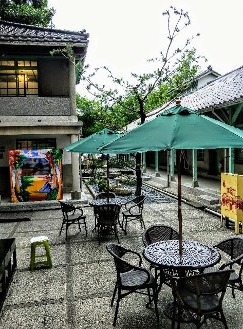 f:id:taiwaninaka:20190926233412j:image