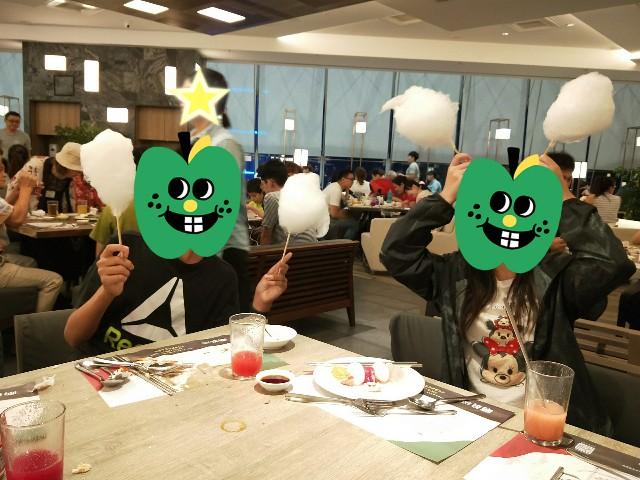 f:id:taiwaninaka:20191014235445j:image