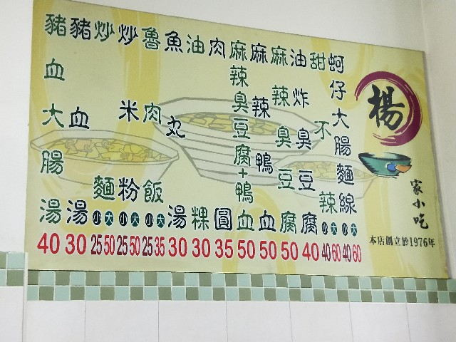 f:id:taiwaninaka:20191019045356j:image