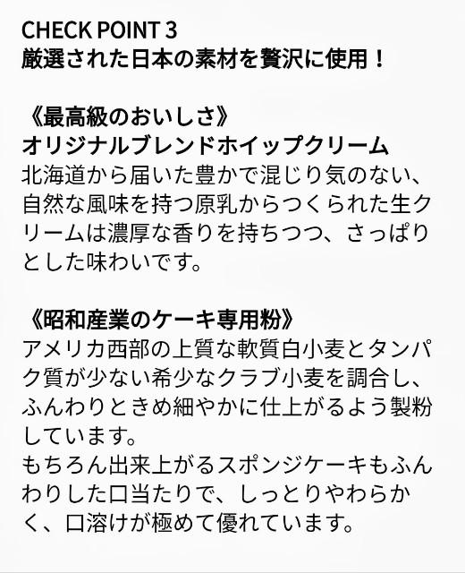 f:id:taiwaninaka:20191023163406j:image