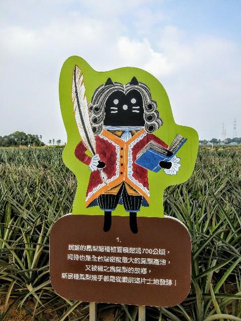 f:id:taiwaninaka:20191104192515j:image