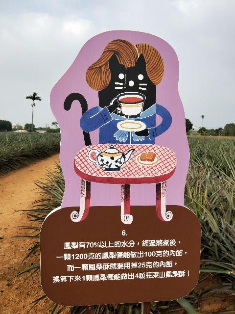 f:id:taiwaninaka:20191104192834j:image