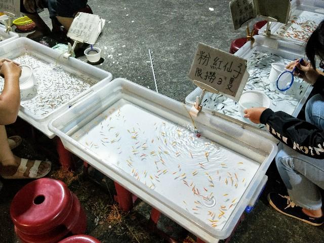 f:id:taiwaninaka:20191111021535j:image