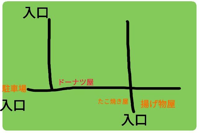 f:id:taiwaninaka:20191120083443j:image