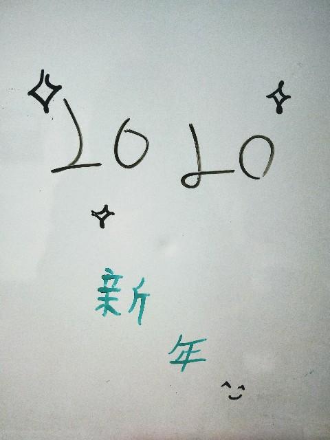 f:id:taiwaninaka:20200103010126j:image