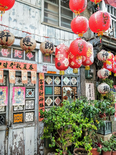 f:id:taiwaninaka:20200228233442j:image