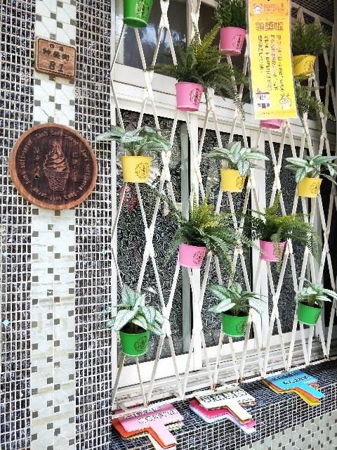 f:id:taiwaninaka:20200228233650j:image