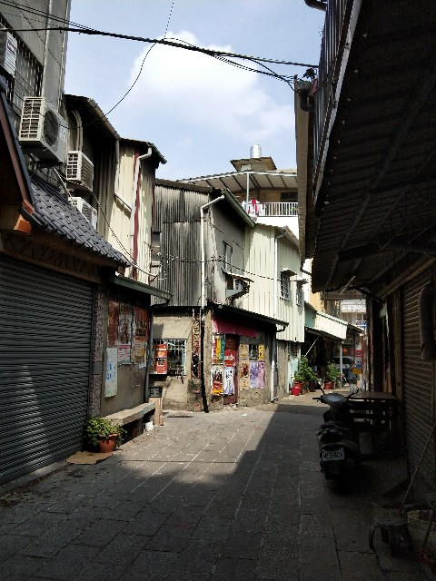 f:id:taiwaninaka:20200229005810j:image
