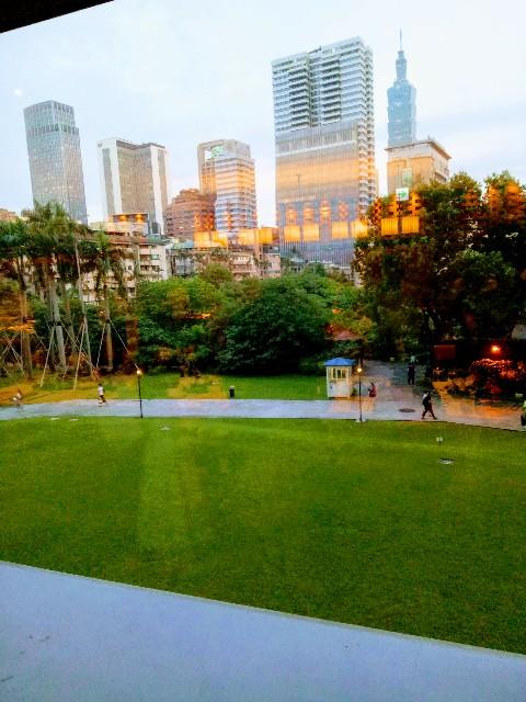 f:id:taiwaninaka:20200309134908j:image
