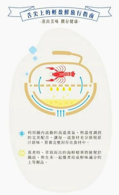 f:id:taiwaninaka:20200321030841j:image