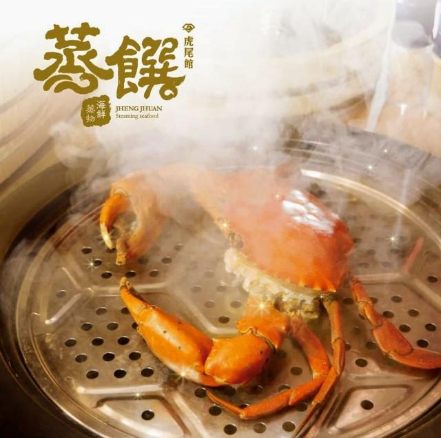 f:id:taiwaninaka:20200321030906j:image