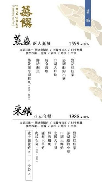 f:id:taiwaninaka:20200321030929j:image