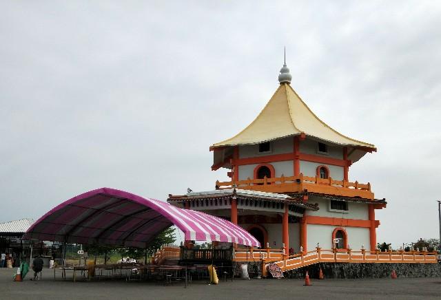f:id:taiwaninaka:20200329232637j:image