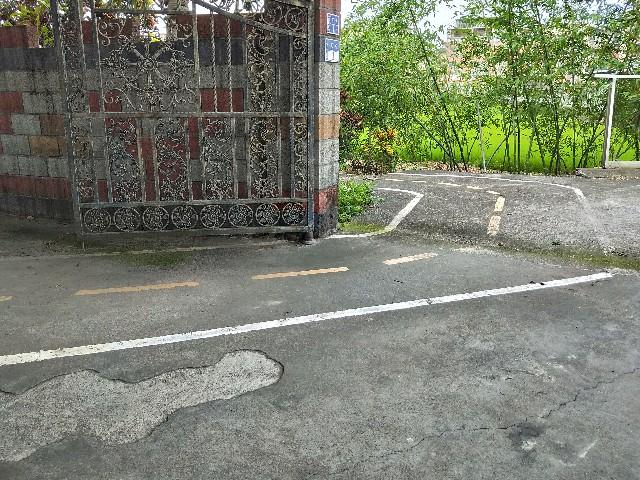 f:id:taiwaninaka:20200409095238j:image