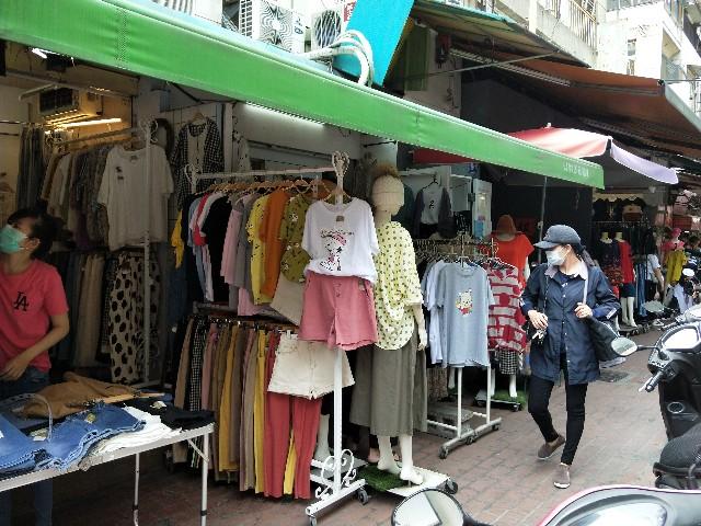 f:id:taiwaninaka:20200501151436j:image