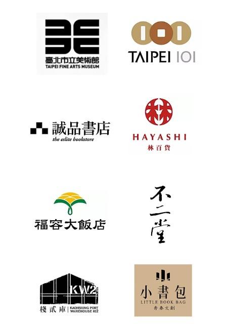 f:id:taiwaninaka:20200508082548j:image