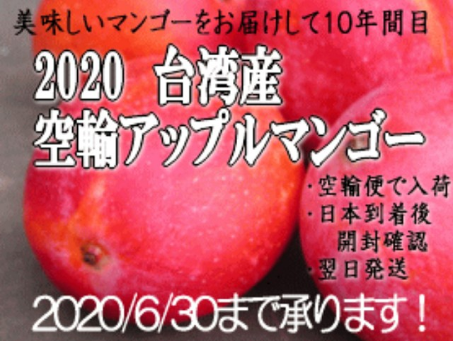 f:id:taiwaninaka:20200513010303j:image