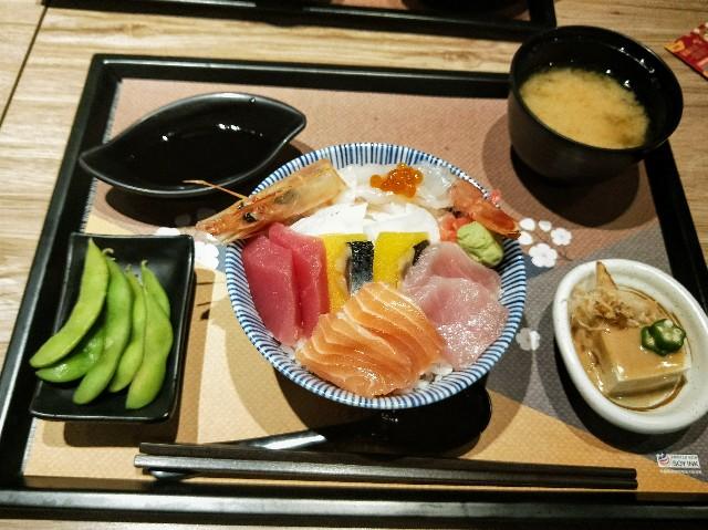 f:id:taiwaninaka:20200606181112j:image